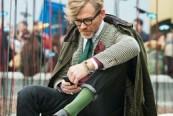 stile-vintage-uomo