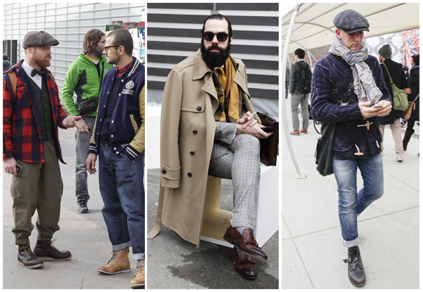 stile,vintage,uomo