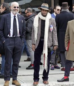 ultime-tendenze-moda-uomo-inverno-2013-14