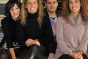 Bramante-famiglia-Conti