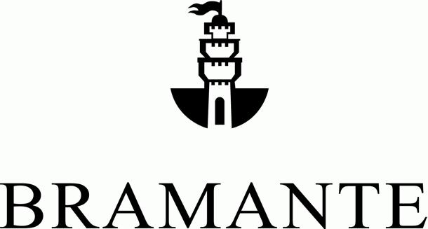 Bramante-logo