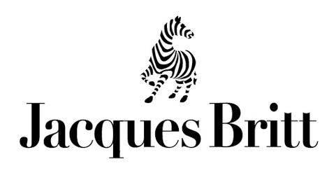 Logo-Jacques-Britt