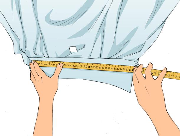camicia-misura-collo