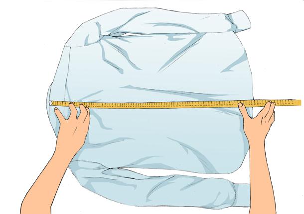 camicia-misura-lunghezza