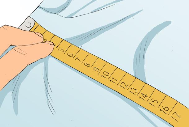 camicia-misura-sarti