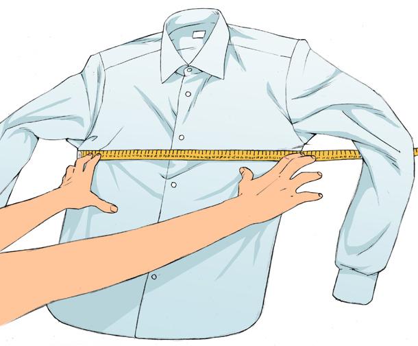 camicia-misura-torace
