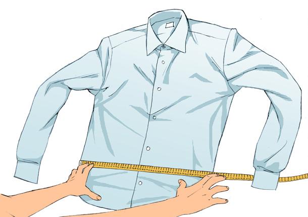 camicia-misura-vita