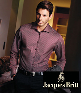 jacques-britt-camicie