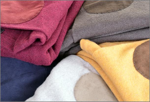 maglie-di-lana-colorate