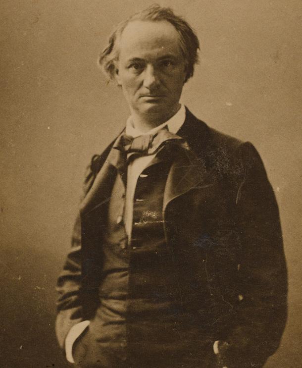 Charles-Baudelaire-dandy