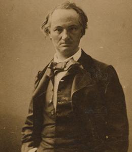 Charles-Baudelaire-ottocento