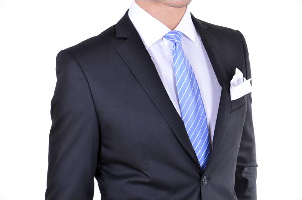 abbigliamento-business