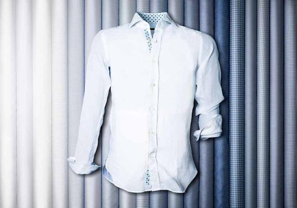 camicia-guglielminotti