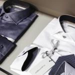 camicie-classiche-webb-scott