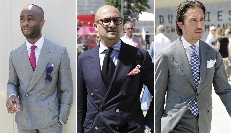 uomini-in-giacca-camicia-cravatta-stile-business