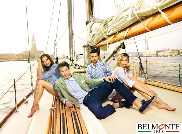 camicie-belmonte-nuova-collezione