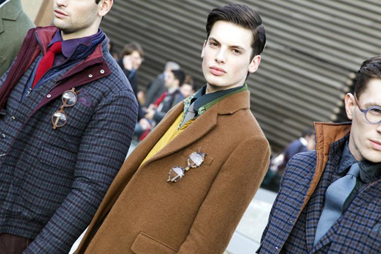 abbinamento-giacca-camicia-cravatta