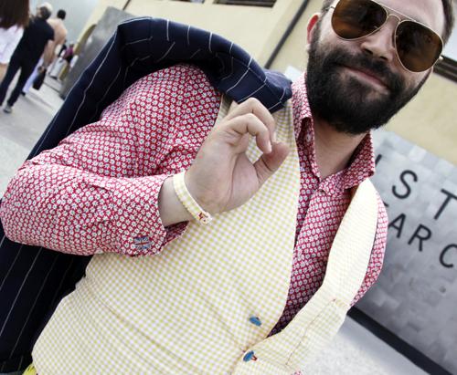 camicia-floreale-moda-uomo
