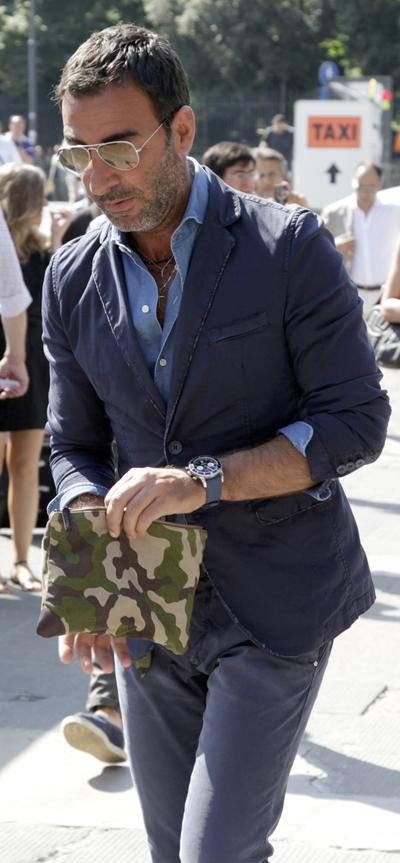 camicia-jeans-denim-blu