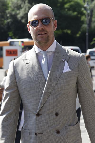 giacca-doppiopetto
