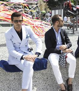 moda-uomo-primavera-estate-2014