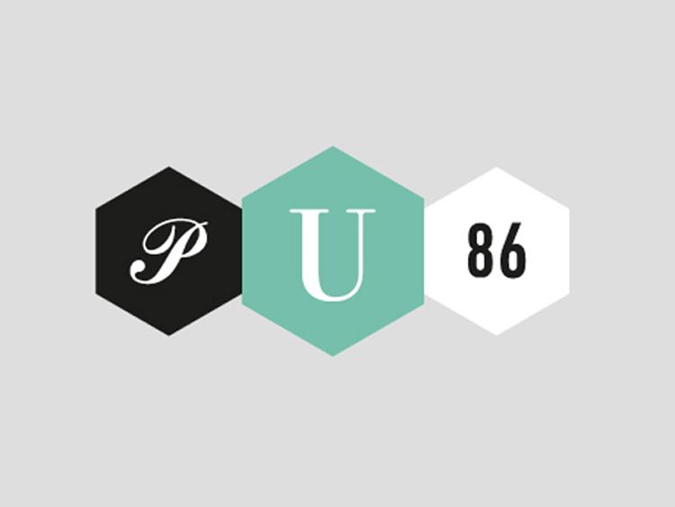 pitti-uomo-86