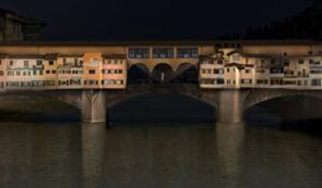 ponte-vecchio-pitti-firenze