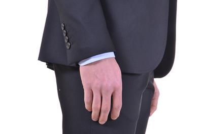 camicia-giacca