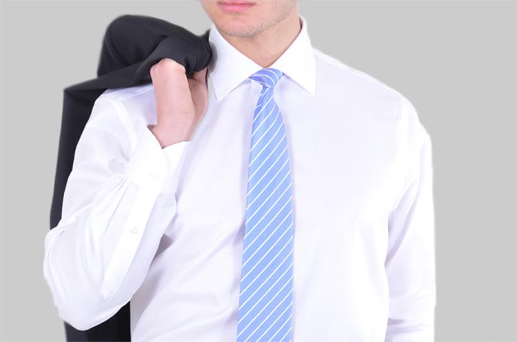 giusta-vestibilita-della-camicia