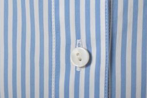 bottoni-camicia