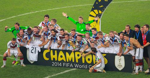 germania-campioni-del-mondo
