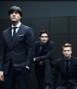 hugo-boss-germania