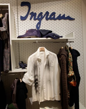ingram-camicia-fantasia
