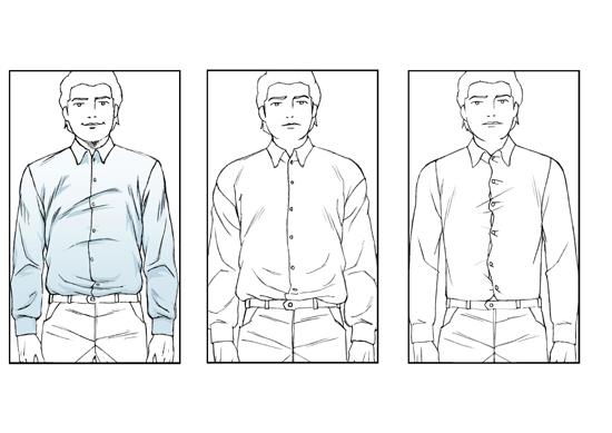 larghezza-camicia