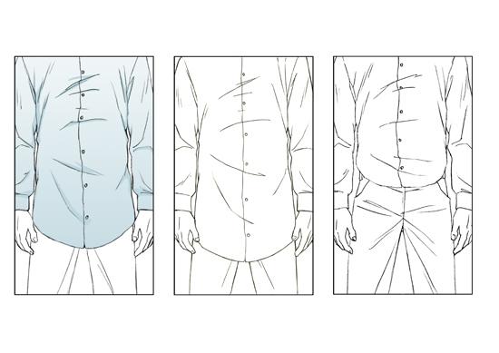 lunghezza-camicia