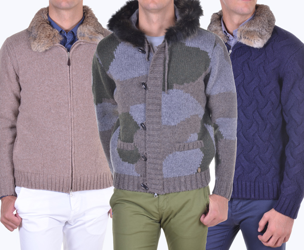 maglia-pelliccia