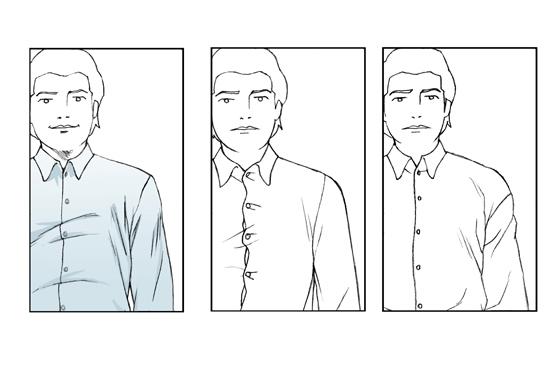 misura-spalle-camicia