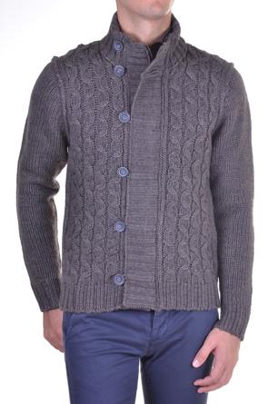 belmonte-maglione