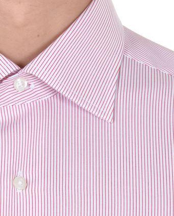 camicia-righe