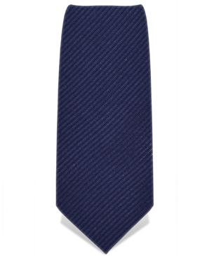 cravatta-blu-navy
