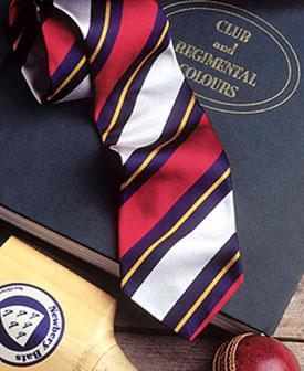 cravatta-da-club