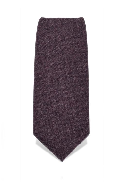 cravatta-marrone