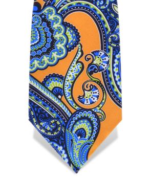 cravatta-paisley