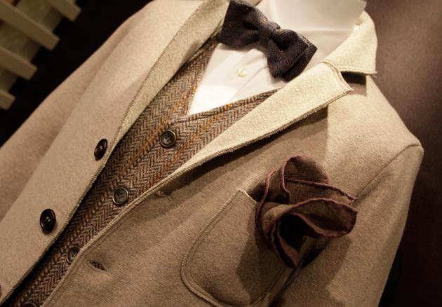 moda-uomo-autunno