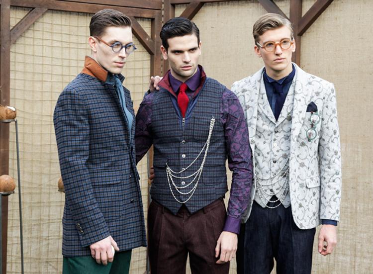 nodi-cravatte