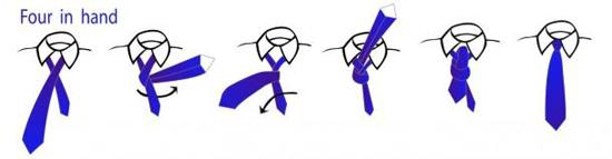 nodo-cravatta-semplice