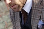 moda-uomo