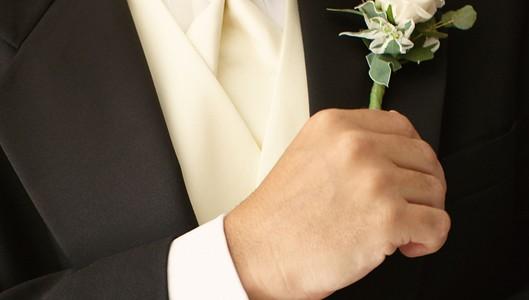 abito-da-sposo