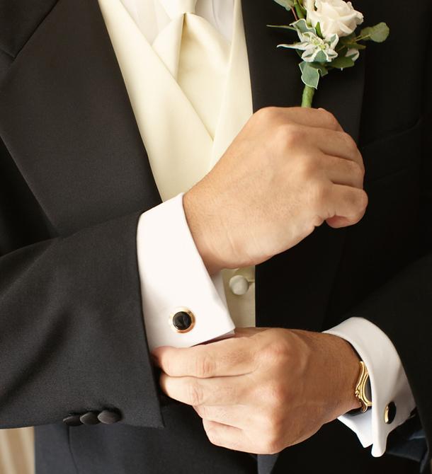 abiti-da-sposo-uomo