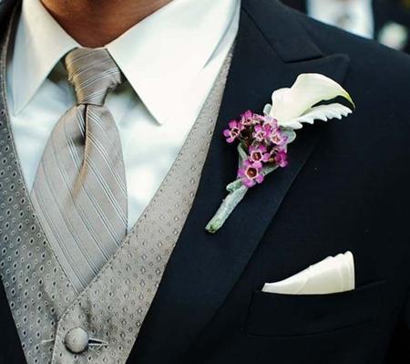 abito-matrimonio-sposo